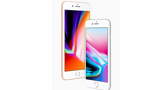 iPhone+8+ve+iPhone+8+Plus%E2%80%99%C4%B1n+T%C3%BCrkiye+fiyatlar%C4%B1+belli+oldu