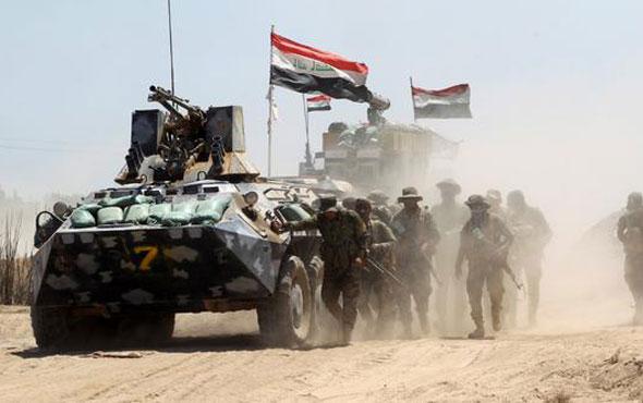 K%C3%BCrtlerle+Irak+aras%C4%B1nda+sava%C5%9F+m%C4%B1+%C3%A7%C4%B1kt%C4%B1%21;+