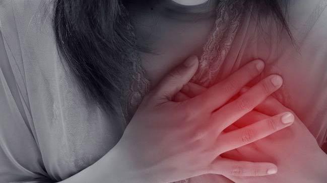 Kalp+hastal%C4%B1klar%C4%B1na+ba%C4%9Fl%C4%B1+%C3%B6l%C3%BCmler+erkeklerde+azal%C4%B1yor,+kad%C4%B1nlarda+art%C4%B1yor