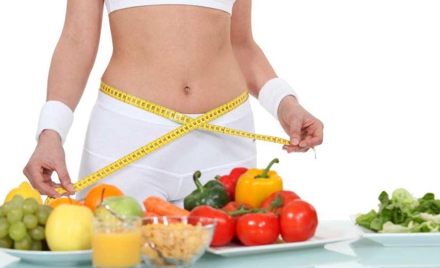 Metabolizma+h%C4%B1z%C4%B1n%C4%B1+artt%C4%B1racak+alt%C4%B1n+kurallar