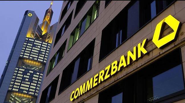 Commerzbank%E2%80%99a+vergi+bask%C4%B1n%C4%B1