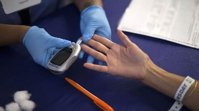 Diyabet+tehlikesi+b%C3%BCy%C3%BCyor%21;