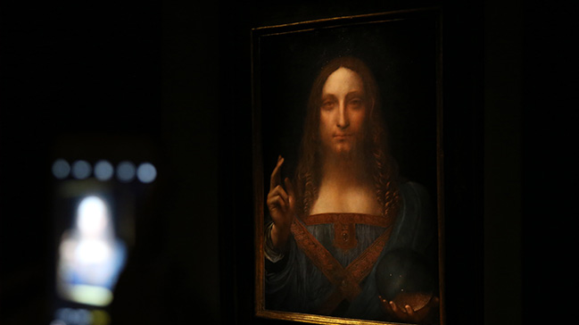 Leonardo+da+Vinci%E2%80%99nin+%E2%80%99Salvator+Mundi%E2%80%99+tablosu+450+milyon+dolara+sat%C4%B1ld%C4%B1+