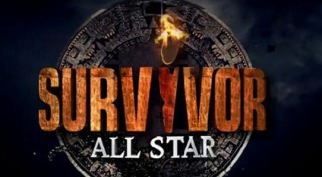survivor 2018son bölüm ile ilgili görsel sonucu