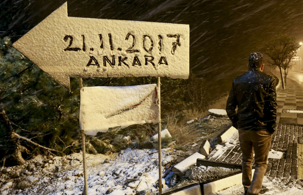 Ankara%E2%80%99ya+kar+bast%C4%B1rd%C4%B1+hava+durumu+23+Kas%C4%B1m%E2%80%99a+kadar...