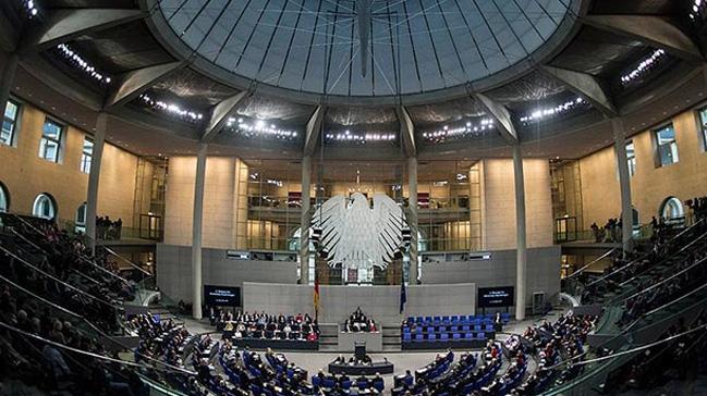 Alman+Federal+Meclisindeki+ter%C3%B6r+propagandas%C4%B1na+tepki+