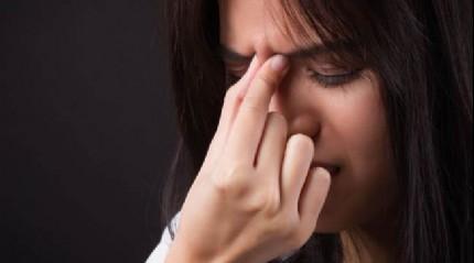 Migrene antikor tedavisi geliştirildi!