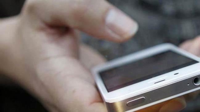 Telefon+ve+tabletlere+s%C4%B1k%C4%B1+denetim