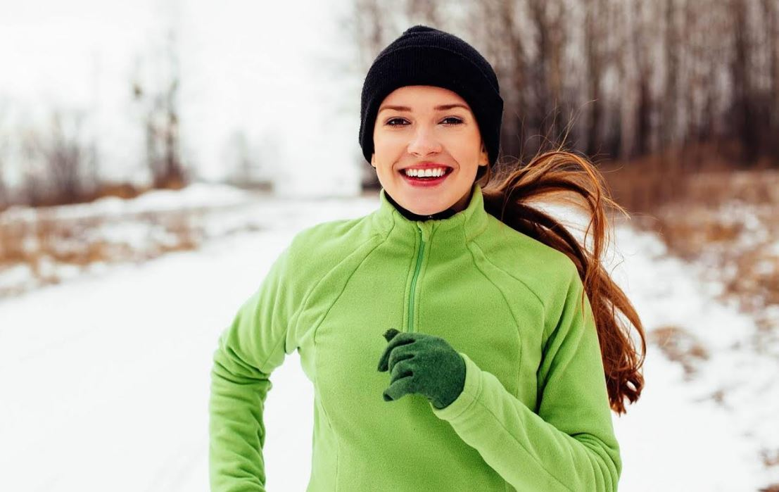 Kışın neden fazla kilo alınır?
