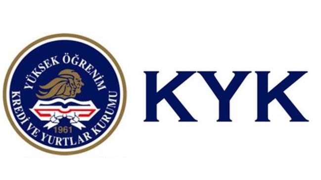 KYK,+burs/kredi+taahh%C3%BCtname+s%C3%BCresini+uzatt%C4%B1