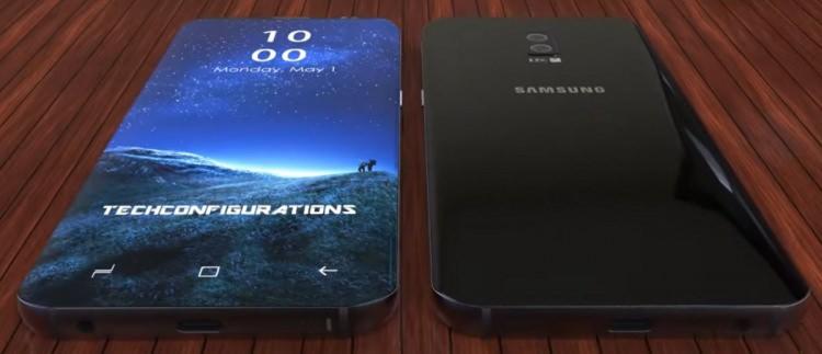 Galaxy+S9+teknik+%C3%B6zellikleri+ne+zaman+%C3%A7%C4%B1kacak?+Samsung+Galaxy+S9+T%C3%BCrkiye+fiyat%C4%B1+ka%C3%A7+TL?+