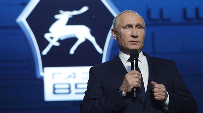 Rusya+Devlet+Ba%C5%9Fkan%C4%B1+Vladimir+Putin:+K%C4%B1%C5%9F+Olimpiyat+Oyunlar%C4%B1%E2%80%99n%C4%B1+kesinlikle+boykot+etmeyece%C4%9Fiz