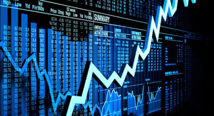 Borsa+g%C3%BCn%C3%BC+y%C3%BCkseli%C5%9Fle+tamamlad%C4%B1+