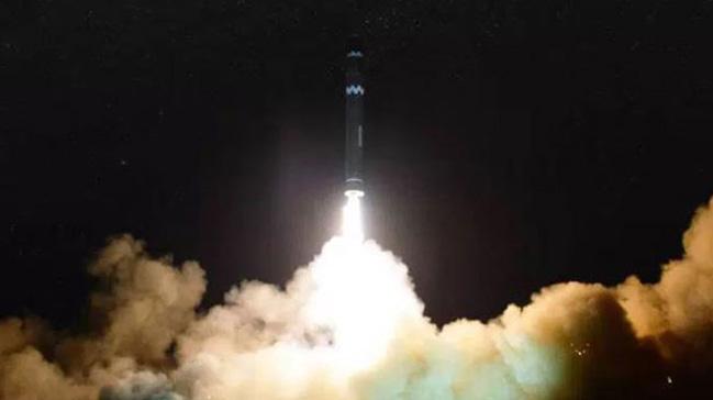 Kuzey+Kore:+N%C3%BCkleer+sava%C5%9F+ka%C3%A7%C4%B1n%C4%B1lmaz