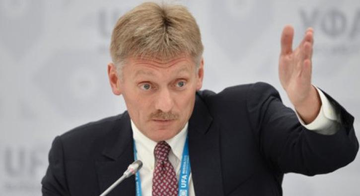 Kremlin+s%C3%B6zc%C3%BCs%C3%BC+Dmitri+Peskov:+Putin%E2%80%99den+emir+bekliyoruz