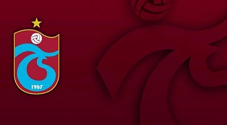 TBF,+Trabzonspor%E2%80%99u+affetmedi%21;