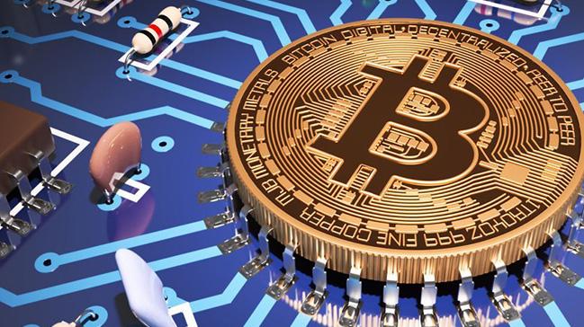Bitcoin+19+bin+dolar%C4%B1+a%C5%9Ft%C4%B1