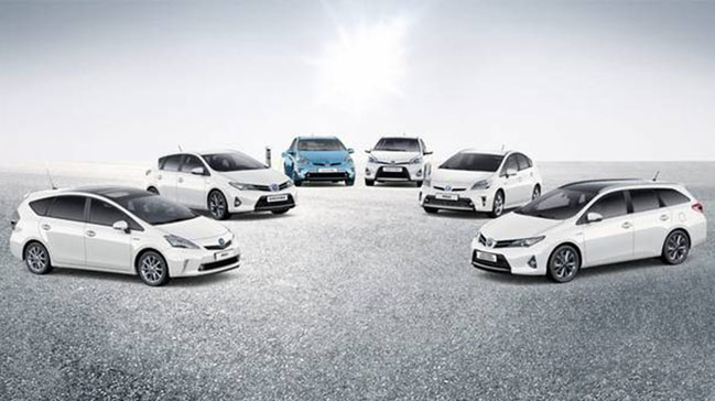 Japon+devinin+hedefi+5.5+milyon+%C3%A7evreci+otomobil