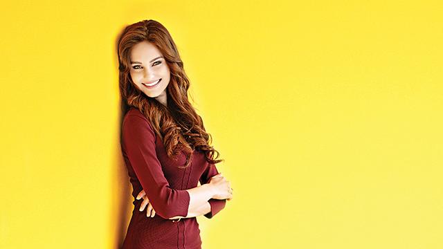 Jessica+May:+Brezilya%E2%80%99da+T%C3%BCrkiye%E2%80%99deki+gibi+fazla+se%C3%A7enek+yok%21;+