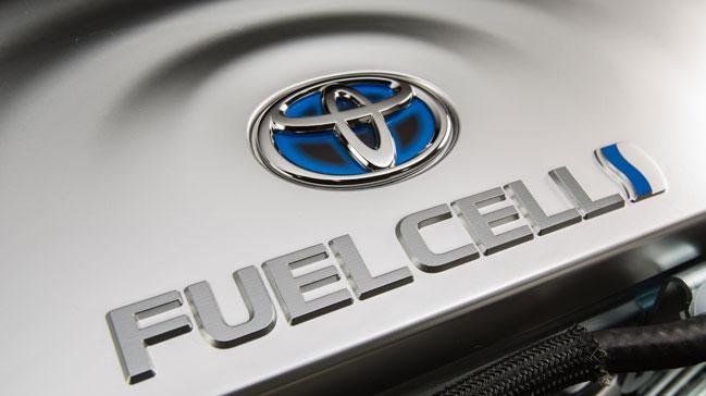 Toyota+yeni+hidrojen+santraliyle+bir+ilke+imza+at%C4%B1yor+