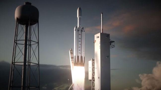 Elon+Musk+Mars%E2%80%99a+Tesla+g%C3%B6nderecek%21;