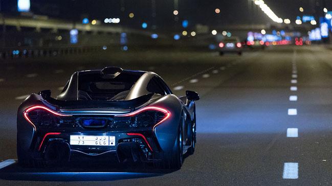 McLaren+elektrikli+otomobil+%C3%BCretecek