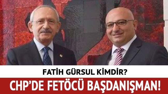 Fatih+G%C3%BCrsul+kimdir%E2%80%99