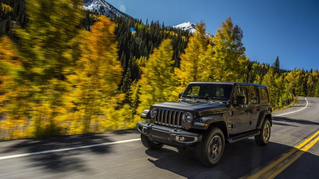 Yeni+Jeep+Wrangler+T%C3%BCrkiye%E2%80%99de%21;