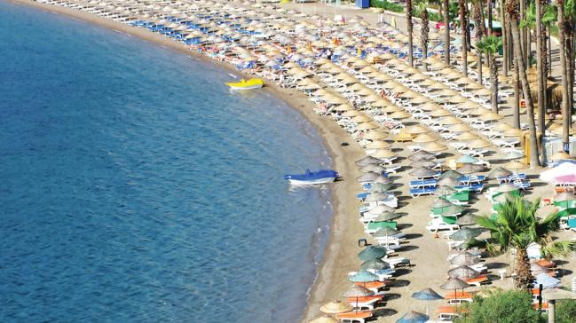 Turizmde+2018+hedefi+2014+rakamlar%C4%B1n%C4%B1+yakalamak