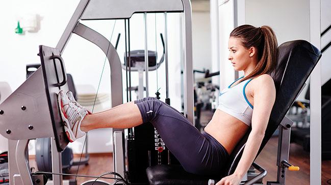 Egzersiz+yapmadanzay%C4%B1flama+bulu%C5%9Fu