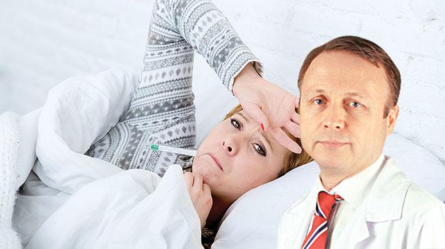 Grip+i%C5%9Fitme+kayb%C4%B1+yapabilir