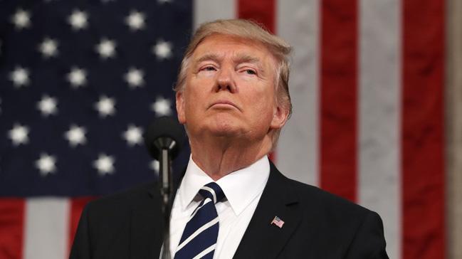Trump%E2%80%99tan+Filistin%E2%80%99e+%E2%80%99yard%C4%B1mlar%C4%B1+kesme%E2%80%99+tehdidi