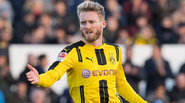 Fenerbah%C3%A7e,+Borussia+Dortmund%E2%80%99dan+Andre+Sch%C3%BCrrle%E2%80%99yi+kiralamak+istiyor