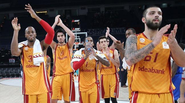 Galatasaray,+T%C3%BCrkiye+Kupas%C4%B1+Sekizli+Finalleri%E2%80%99ne+kat%C4%B1lamama+tehlikesiyle+kar%C5%9F%C4%B1+kar%C5%9F%C4%B1ya