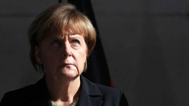Almanya%E2%80%99da+koalisyon+krizi+b%C4%B1kt%C4%B1rd%C4%B1:+Merkelsiz+bir+koalisyona+var%C4%B1z