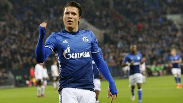 Schalke+Sportif+Direkt%C3%B6r%C3%BC+Axel+Schuster:+Konoplyanka+kesinlikle+tak%C4%B1mda+kalacak