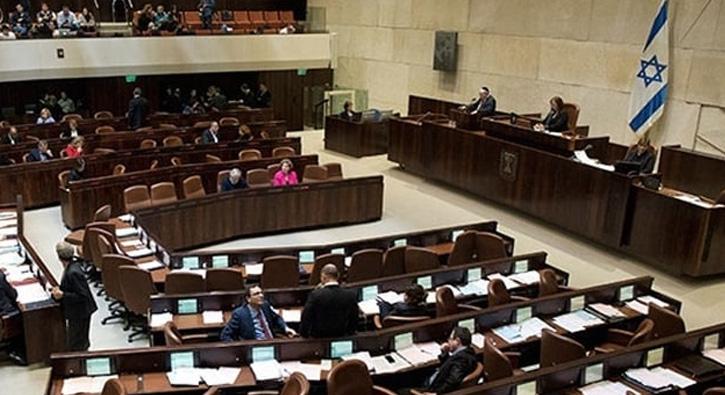 %C4%B0srail+parlamentosu+Filistinlilere+idam+cezas%C4%B1+i%C3%A7in+ilk+ad%C4%B1m%C4%B1+att%C4%B1