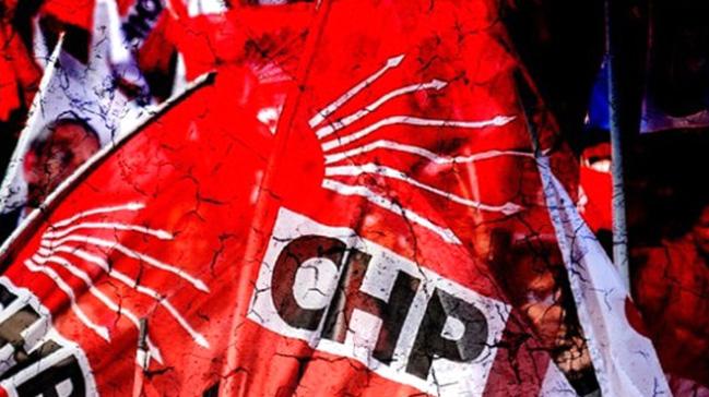 CHP+Ad%C4%B1yaman+Ola%C4%9Fan+%C4%B0l+Kongresi+iptal+edildi