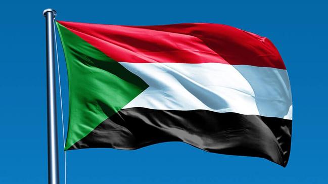 Sudan+tar%C4%B1m+%C3%BCr%C3%BCnleri+ihracat%C4%B1n%C4%B1+10+milyar+dolara+%C3%A7%C4%B1karmay%C4%B1+hedefliyor