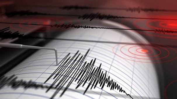 %C4%B0zmir%E2%80%99de+3.8+%C5%9Fiddetinde+deprem