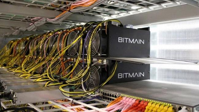 %C3%87inli+Bitcoin+madencilerinin+yeni+adresi+Kanada+olacak