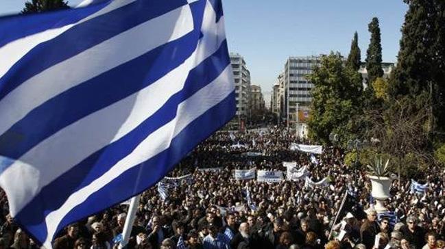Yunanistan%E2%80%99da+grev+hayat%C4%B1+olumsuz+etkiliyor
