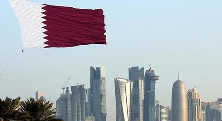 Katar,+BAE%E2%80%99yi+ikinci+kez+BMGK%E2%80%99ye+%C5%9Fikayet+etti+++++++