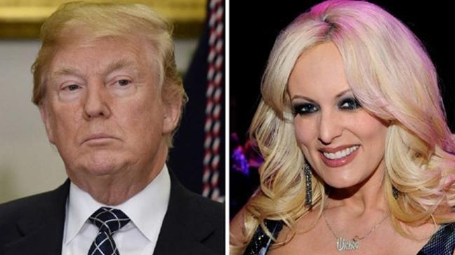 Trump+se%C3%A7imlerden+1+ay+%C3%B6nce+porno+y%C4%B1ld%C4%B1z%C4%B1na+130+bin+dolar+%C3%B6demi%C5%9F