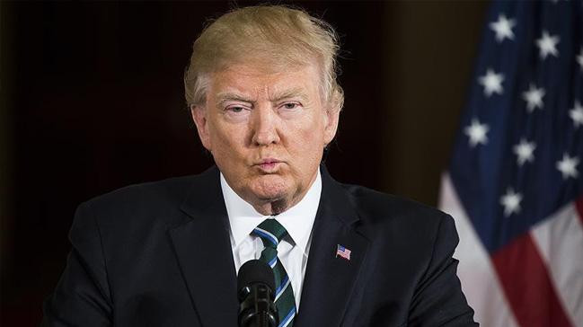 54+Afrika+%C3%BClkesinden+ABD+Ba%C5%9Fkan%C4%B1+Trump%E2%80%99a+tepki