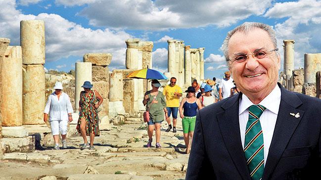 Erken+rezervasyonlahedef+6+milyon+turist+