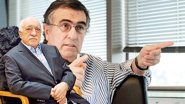 Hainden+Cumhuriyet+veS%C3%B6zc%C3%BC%E2%80%99ye+%C3%A7ok+%C3%B6zel+davet