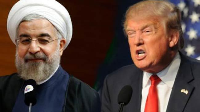 Ruhani:+Anla%C5%9Fma,+%C4%B0ran+i%C3%A7in+zaferdir