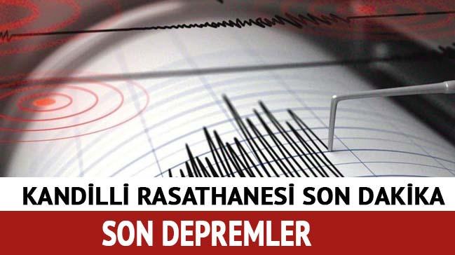 Korkutan+deprem%21;+%C4%B0%C5%9Fte+detaylar