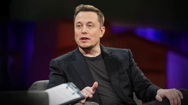 Tesla'lar sesle kontrol edilecek